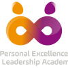 Personal Excellence & Leadership Academy profile image