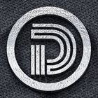 Dylan Thomas DJ Services logo