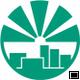 Environment Control logo