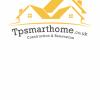 Tpsmarthome profile image