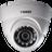 Springbok Security Services profile image