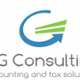 NG Consulting logo