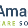Amachyck Care Solution Ltd profile image