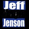 Jeff Jenson Magic profile image