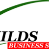 Childs Tax &Business Solutions profile image