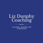 Liz Dunphy Coaching logo