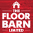 The Floor Barn Ltd profile image