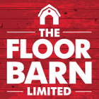 The Floor Barn Ltd logo