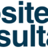 Website Consultants Ltd profile image
