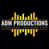 ADM Productions profile image