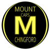 Mount Cars Ltd profile image