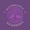 Naturalistic Therapies profile image