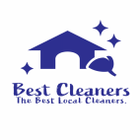 Best Cleaners Surrey 07458174869 logo