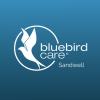 Bluebird Care Sandwell profile image