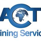 ACT Training Services logo