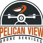 Pelican View Drone Services, LLC logo