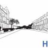 Hawk Estates Ltd profile image