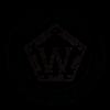 Winthrop Web Services profile image