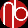 NB Photographic Studios profile image