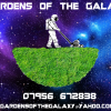Gardens of the Galaxy profile image