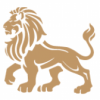 Manning Gee Investments Limited profile image