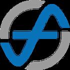 Finatics Accounting Solutions Inc logo