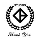 Linkbuffer Studios And Research Labs logo
