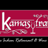 Kamasutra Fine Indian Restaurant & Banquets profile image