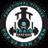 The Train Station Durban profile image