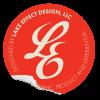 Lake Effect Design profile image