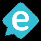 Everzocial | The Digital Marketing Agency logo