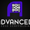 Advanced access scaffolding profile image