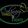 Culinary Things and Events Pty Ltd profile image