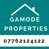 Gamode Properties profile image