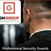 GM GROUP SERVICES PTY LTD profile image