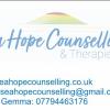 Seahopecounselling profile image