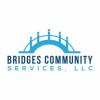 Bridges Community Services profile image