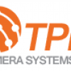 TPN Camera Systems profile image
