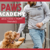 Paws on Pearl Academy profile image