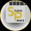 Studio Printz profile image