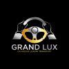 Grandeur Luxury Transport profile image