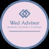 Wed Advisor profile image