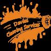 DAVIES CLEANING LTD profile image