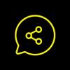 ZL Social profile image
