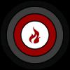 DesignBlaze, LLC profile image