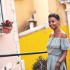 Florence Ukpabi profile image