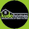 Kudo Homes - Home Renovations profile image