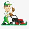 CAS Garden Services profile image