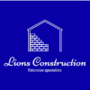 Lions Construction profile image
