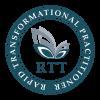 Julie Remman - Transformational Hypnotherapy profile image